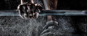 Bleib Fit Fitness testen