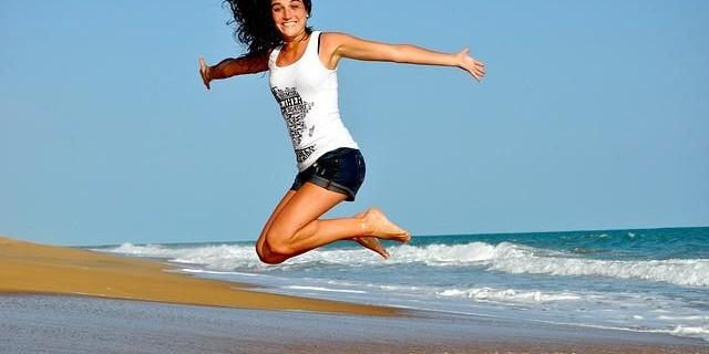 Bleib Fit Super Fitnesstrends finden