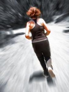 Super Fitnesstrends finden