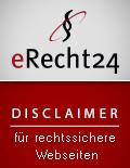 Bleib-fit-mach-mit Disclaimer